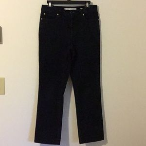 Jones New York Jeans